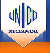 UNICO MECHANICAL - Premier Heavy Industrial Machine Shop and Field Service Company