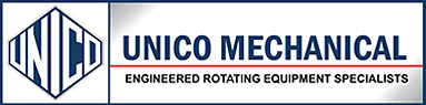 Unico Mechanical | Engineered Rotating Equipment Specialists